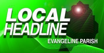 Mamou Arrest Reports | EvangelineToday com | Ville Platte Gazette