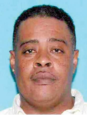 """Abbeville Police are actively seeking Willie Ralph Pitts, 55, for five counts of aggravated rape of a juvenile. Pitts was last known to be in the Leesville, LA area and stands six feet tall and weighs 270 pounds and has a tattoo on his chest that reads """"GWENN"""". He has a long criminal history and is believed to be armed with a handgun. According to Abbeville Police Detective Stan Suire, Willie was quoted saying that he will not go back to jail. Pitts has family in New Orleans and Atlanta, Georgia. Anyone"""